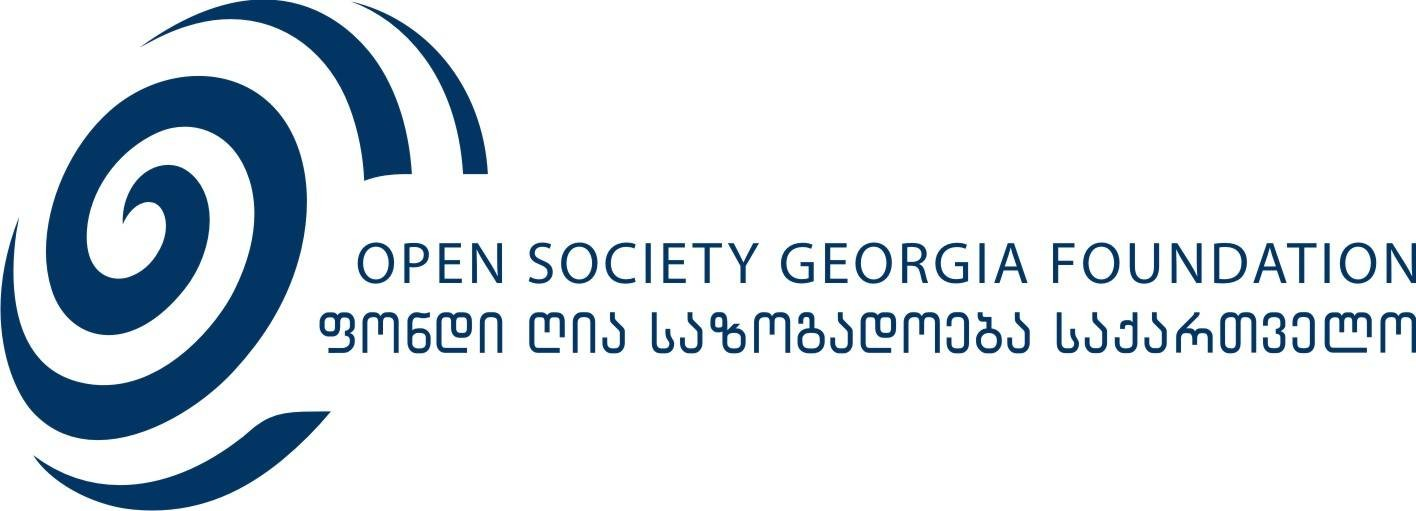 Open Society Georgia Foundation (OSGF)