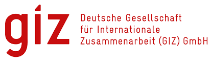 German Corporation for International Cooperation GmbH (GIZ)