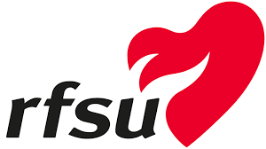Swedish Association for Sexuality Education (RFSU)