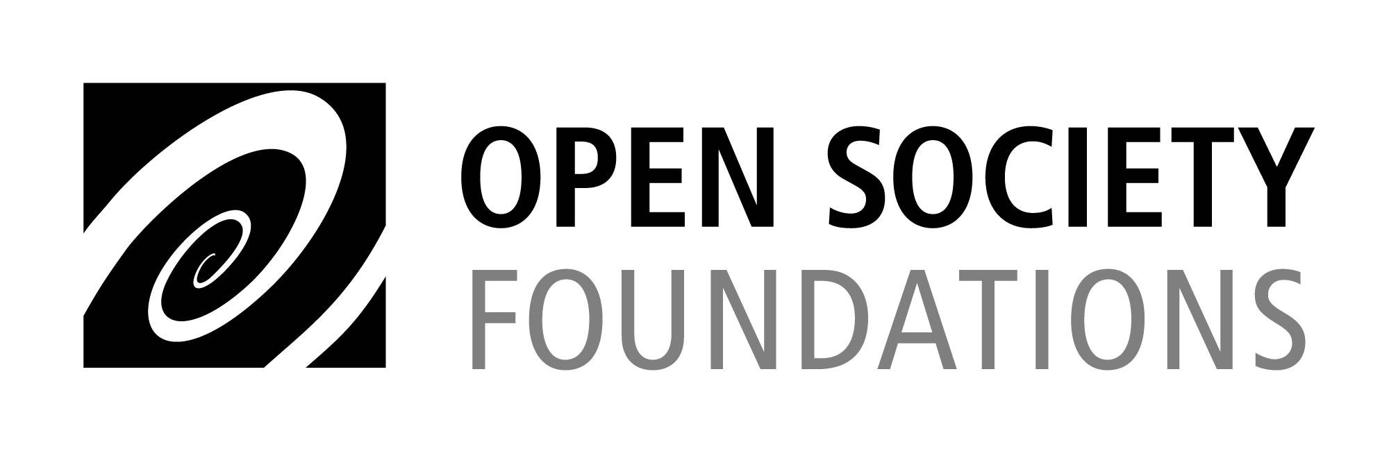 Open Society Foundation (OSF)
