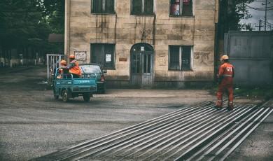 ევროკომისია მოუწოდებს საქართველოს, აღჭურვოს შრომის ინსპექცია სათანადო უფლებამოსილებით