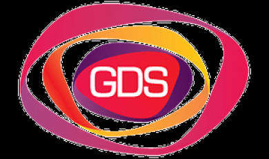 განცხადება ტელეკომპანია GDS-ის სექსისტურ სიუჟეტთან დაკავშირებით
