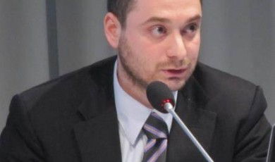 არასამთავრობო ორგანიზაციების განცხადება IDFI-ის დირექტორის გიორგი კლდიაშვილის უკანონო დაკავებასთან დაკავშირებით