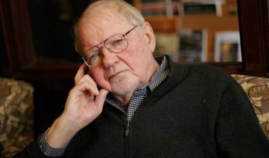 პოსტმოდერნიზმი და სამომხმარებლო საზოგადოება - ფრედერიკ ჯეიმსონი