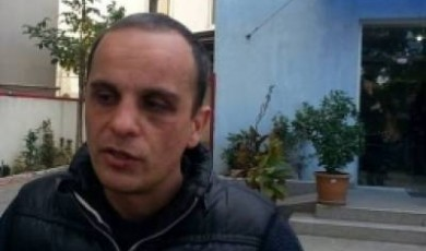 The Prosecutor's Office must investigate Giorgi Mdinaradze's case quickly and effectively