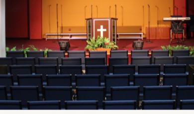 სახარების რწმენის ეკლესიის სარჩელზე დღეს მეორე განმწესრიგებელი სხდომა გაიმართება