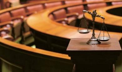 მართლმსაჯულების საკითხები პოლიტიკური პარტიების პროგრამებში