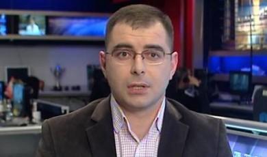 ქართული საარჩევნო სისტემის ხარვეზები და რეკომენდაციები
