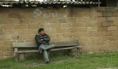პანკისელი მუსლიმები სირიაში მიმდინარე მოვლენებსა და სოციალურ პრობლემებზე