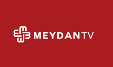 EMC Meydan.Tv-ს ჟურნალისტის საქართველოში შემოსვლაზე სავარაუდოდ დისკრიმინაციულ უარს ასაჩივრებს