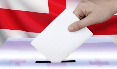 სეკულარიზმი და თანასწორობის საკითხები პოლიტიკური პარტიების წინასაარჩევნო პროგრამებში