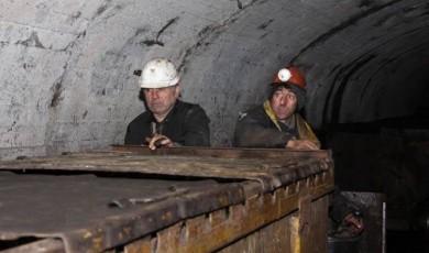 ტყიბულის შახტებში  დასაქმებულთა შრომის უსაფრთხოებისა და პირობების დაცვის კუთხით  ჩატარებული ინსპექტირების ანგარიშების მიმოხილვა