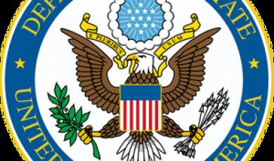 აშშ-ის სახელმწიფო დეპარტამენტის სპეციალური ანგარიში საქართველოში რელიგიის თავისუფლების მდგომარეობაზე