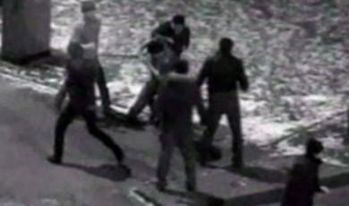 არასამთავრობო ორგანიზაციების განცხადება ხორავას ქუჩაზე მომხდარი ორი არასრულწლოვანის მკვლელობის საქმის გამოძიებასთან დაკავშირებით