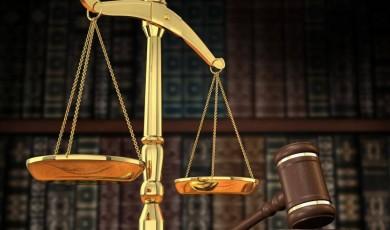 საქართველოს მოსახლეობის ცოდნა და დამოკიდებულება სასამართლო სისტემის მიმართ