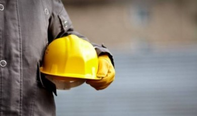 "EMC-ის მოსაზრებები ""შრომის უსაფრთხოების შესახებ"" საქართველოს ორგანული კანონის პროექტზე"