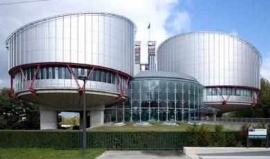 EMC პოლიციის მხრიდან სავარაუდო არასათანადო მოპყრობის საქმეზე  ადამიანის უფლებათა ევროპულ სასამართლოს მიმართავს