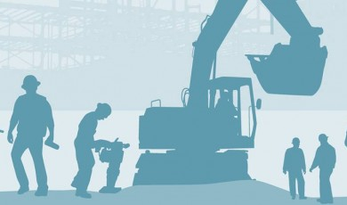 EMC ეხმიანება საქართველოს პარლამენტის მიერ შრომის უსაფრთხოების კანონის მიღებას