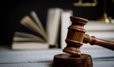 შეჯიბრებითი სისხლის სამართლის პროცესის კრიტიკისთვის: ბარიერები სიმართლის დადგენის გზაზე