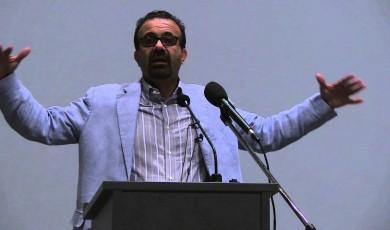 სურვილის რეორიენტირება:  გეი ინტერნაციონალი და არაბული სამყარო