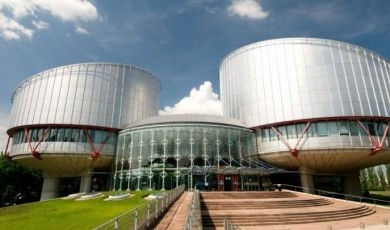 Committee of Ministers of Council of Europe has published its important decision on the supervision on the case of Identoba and others v Georgia at 1355th CM meeting, 23-25 September 2019 (DH)