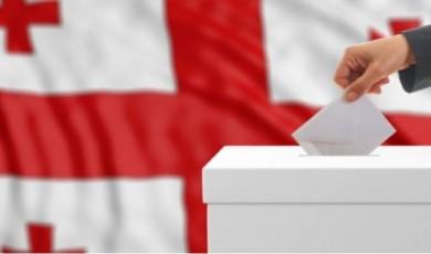საარჩევნო სისტემაზე შეთანხმება კრიზისიდან გამოსვლისა და სტაბილური საარჩევნო გარემოს  შესაძლებლობას აჩენს