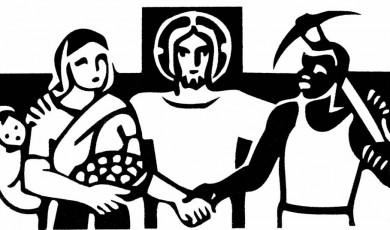 ქრისტიანული სოციალური სწავლების წარმოშობა და განვითარება დასავლეთის ეკლესიის მაგალითზე