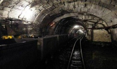 Miners poisoned by toxic gases in Tkibuli - Response