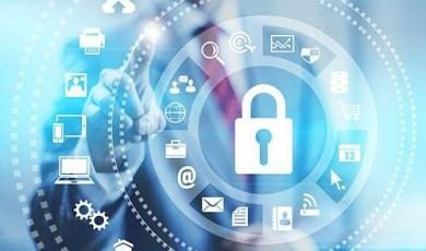 პარლამენტმა მხარი არ უნდა დაუჭიროს კანონპროექტს ინფორმაციული უსაფრთხოების შესახებ
