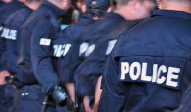 EMC პოლიციის მხრიდან ძალადობის შესაძლო შემთხვევებს ეხმაურება