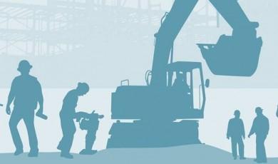 EMC 1 მაისს მშრომელთა მდგომარეობას აფასებს