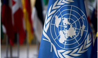 EMC and GYLA Submit Alternative Report to the UN on implementation of the Covenant on Civil and Political Rights