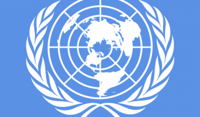 Public and Religious Organizations submitted an alternative report to the UN within UPR