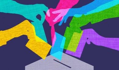დასჯა, დაჯილდოვება და მიტოვება: პოლიტიკური სტრატეგიები არჩევნების დროს მარნეულსა და ბოლნისში