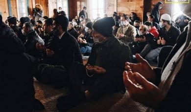 მოვუწოდებთ მთავრობას, დაიწყოს ფუნდამენტური რეფორმები რელიგიის თავისუფლების სფეროში