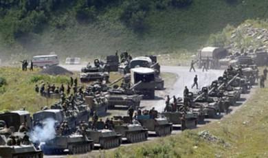 საქმეზე - საქართველო რუსეთის წინააღმდეგ ევროპული სასამართლოს გადაწყვეტილების მიმოხილვა