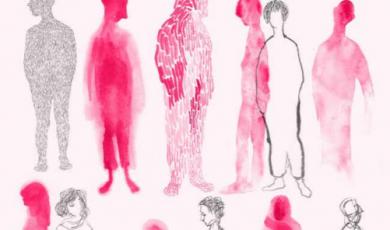 ლგბტქ ჯგუფის სოციალური ექსკლუზიის  კვლევა საქართველოში