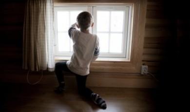 არასამთავრობოთა მიმართვა ბავშვთა სახლების მონიტორინგთან დაკავშრებით