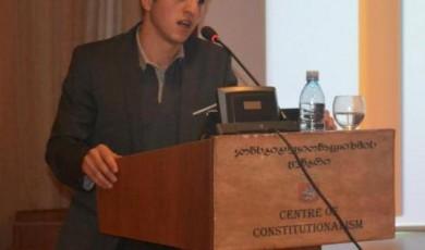 დონორობა და ჰომოსექსუალობა: საკონსტიტუციო სასამართლო ლგბტ პირთა უფლებებს განმარტავს