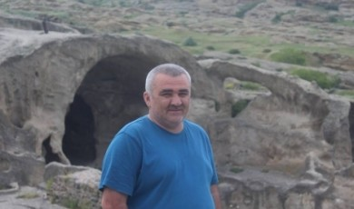 NGOs Respond to Forced Disappearance of Afgan Mukhtarli