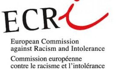 რასიზმისა და შეუწყნარებლობის ევროპულმა კომისიამ საქართველოს შესახებ ანგარიში გამოაქვეყნა.