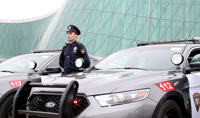 სუს-ის და საპოლიციო სისტემის რეფორმა პოლიტიკური პარტიების პროგრამებში
