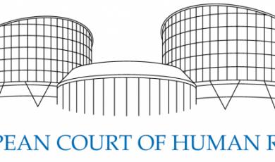 EMC-იმ 2016 წლის 17 მაისს  ლგბტ აქტივისტების უფლებების დარღვევის ფაქტებზე ადამიანის უფლებათა ევროპულ სასამართლოში განაცხადი წარადგინა