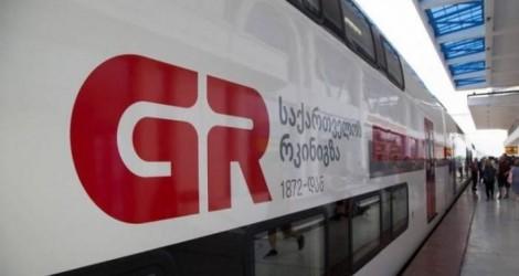 EMC მოუწოდებს საქართველოს რკინიგზას, დაიწყოს მოლაპარაკებები რკინიგზის ახალი პროფკავშირის წარმომადგენლებთან