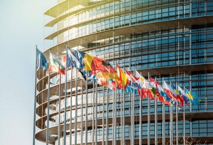 EMC ევროპის პარლამენტის 16 სექტემბრის რეზოლუციას ეხმიანება