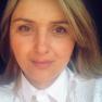 Assessment of Akhalgori activist Tamar Mearakishvili repression and persecution case