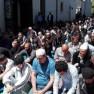 ბათუმში ახალი მეჩეთის მშენებლობის საქმის განხილვა ბათუმის საქალაქო სასამართლოში 22 მაისს გრძელდება