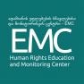 EMC ეხმაურება შრომის კანონმდებლობაში დაგეგმილი ცვლილებების შესახებ გავრცელებულ მცდარ ინფორმაციას