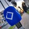 EMC აჭარის ტელევიზიის ჟურნალისტებს სოლიდარობას უცხადებს