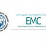 HRC and EMC will request public information from the Minister of Justice through Court Litigation